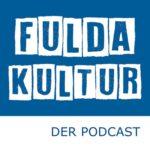 Fulda Kultur